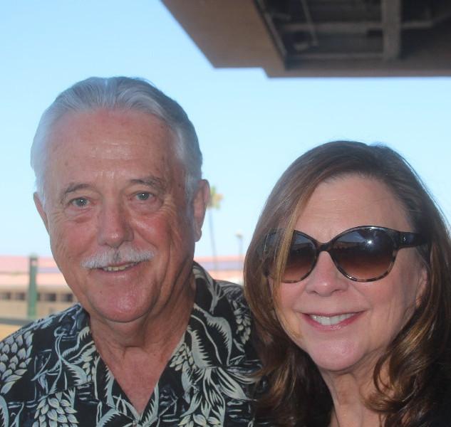 Jeff & Jennifer Paige.jpg