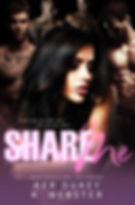 share.jpg