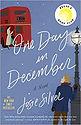 One Day in December.jpg
