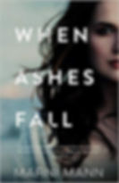 When Ashes Fall.jpg