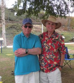 Frank Fitzpatrick and Alan Rogers.jpg