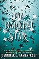 darkest star.jpg