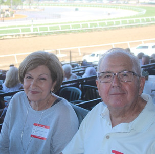 Ron & Kay Salzetti.jpg