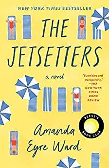 the jetsetters.jpg