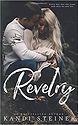 Revelry.jpg