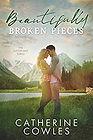 broken pieces.jpg
