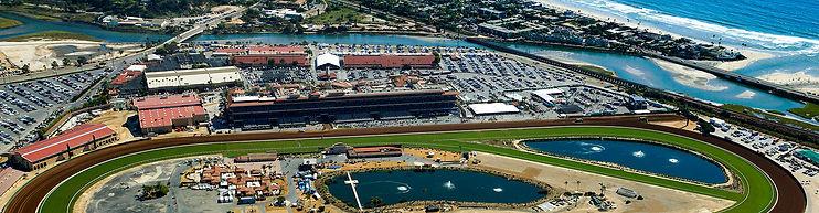 Aerial-Slider.jpg