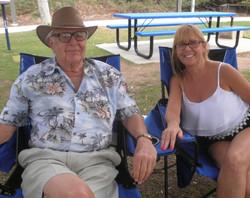 Les Olander and Gerri Burt.jpg
