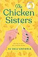 chicken sisters.jpg