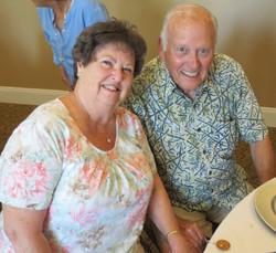 Diane and Stu Anderson.JPG