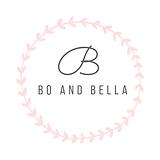 Logo Bo & Bella.png