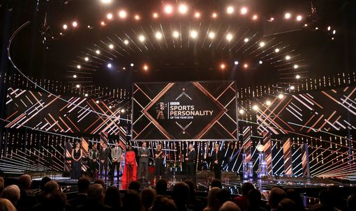 0_BBC-Sports-Personality-of-the-Year-201