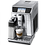 Thumbnail: De'Longhi PrimaDonna Elite Experience ECAM 650.85.MS