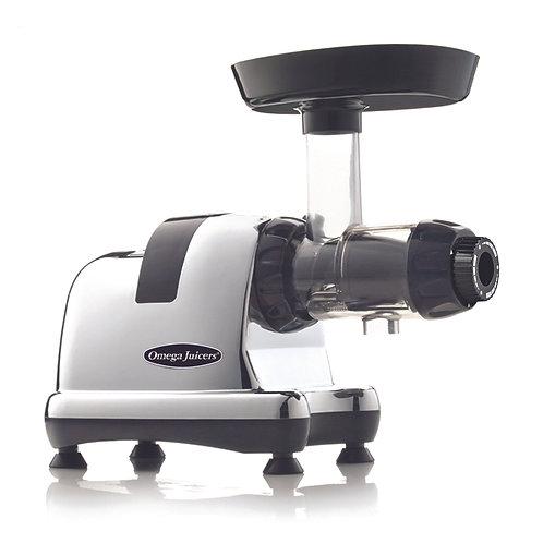 Omega J8228C Cold press Juicer