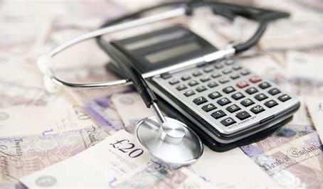 COVID Sick pay rebate scheme set to close.