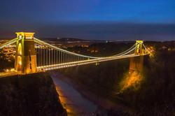 Clifton Suspension Bridge.jpg