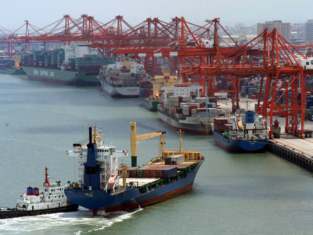 New tariff suspension scheme tailored to UK economy