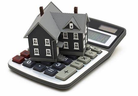 Stamp duty holiday begins tapering off