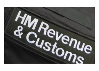 HMRC COVID VAT deferral scheme
