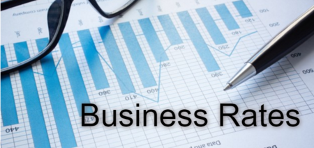 Business rates revaluation consultation launched