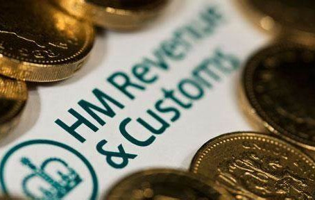 Government announces simplified tax reporting for self-employed and small businesses