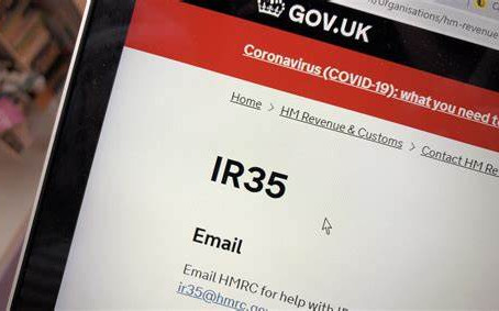 HMRC releases IR35 'compliance principles'