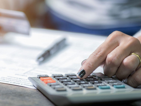 OTS explores moving the end of the tax year
