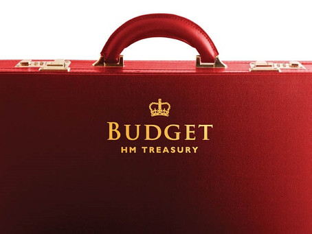 Capital Allowance super-deduction: an attractive measure but time to start planning now