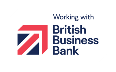 Recovery Loan Scheme opens for businesses to raise finance