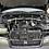 Thumbnail: 1995 Skyline GTR Vspec