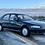 Thumbnail: 1992 Civic Ferio VTi