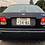 Thumbnail: 1996 Honda Civic Vi Ferio