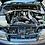Thumbnail: 1995 Nissan Skyline GTR Vspec