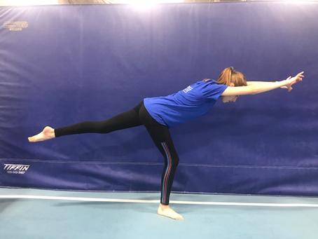Elite Tutorials: How to Handstand