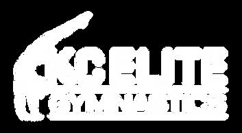 logo 2 white-01.png