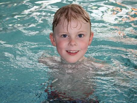 Winter swim lessons? Wait, what?