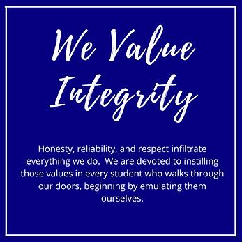 Culture 2 - Integrity.png
