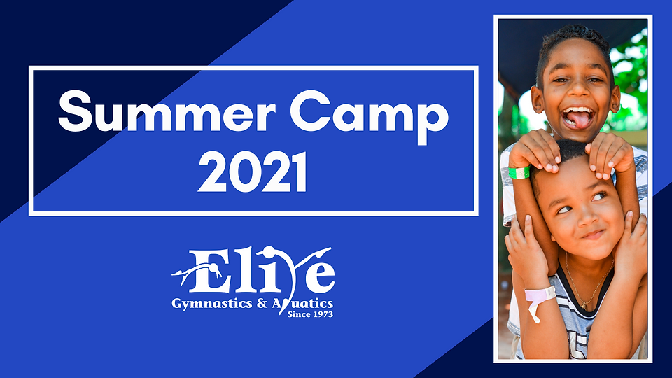 2021 Summer Camp FB event cover.png