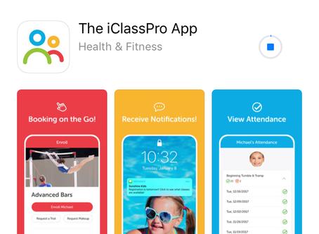 How To: Elite App