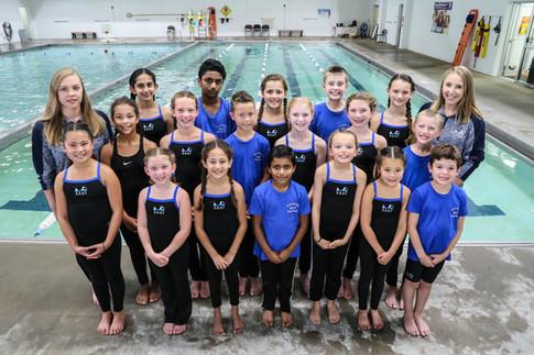 Elite Swim Team.jpg