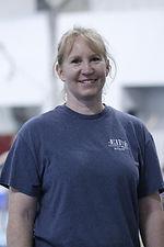 Becky MacAuley (3).JPG