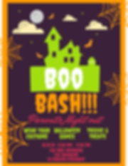 Boo Bash! 2019 flier.png