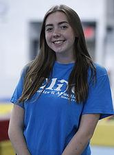 Heather Mentzer (7).JPG