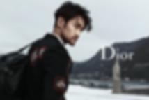 logo-dior.png