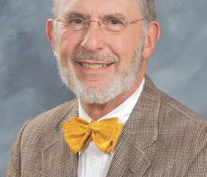 AMR Congratulates Dr. Dean Kumpuris as the World Services for the Blind 2014 Vision Award Recipient