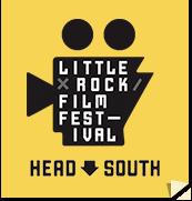 AMR is a proud sponsor of the Little Rock Film Festival
