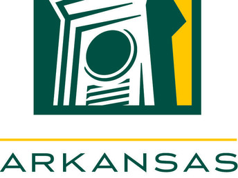 Arkansas Tech University Students Recognized For Success