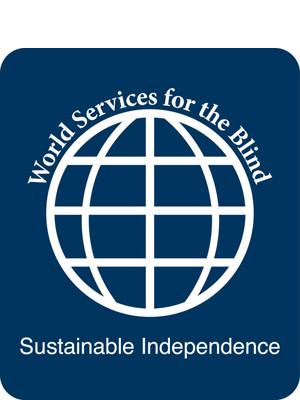 world-services-for-the-blind-logo.jpg
