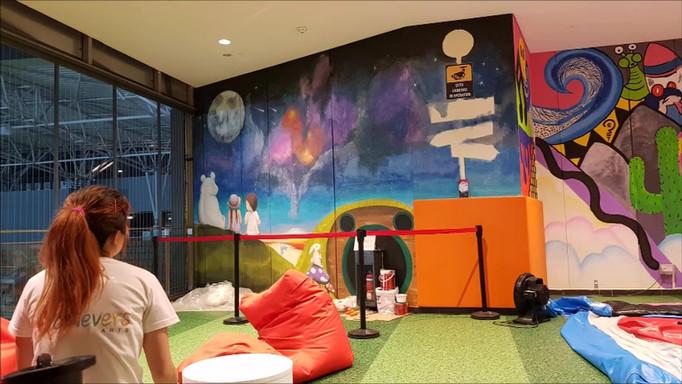 AA Wall Mural.mp4