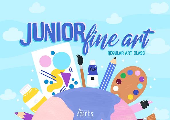 JuniorFineArt.png
